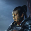 Zimmeron avatar (Legends)