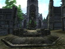 Здание в Бравиле (Oblivion) 24