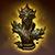 Иконка достижения (Колыбель Теней 8)