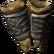 Ламеллярные наручи (Skyrim)