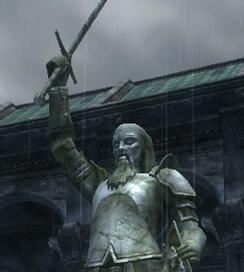 Уриэль III