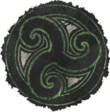 Эмблема Хьялмарка