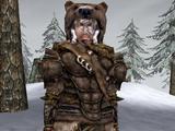Alvring Whitebeard