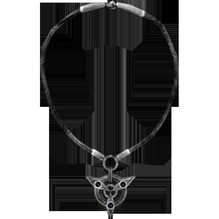 Amulet of Articulation | Elder Scrolls | FANDOM powered by Wikia