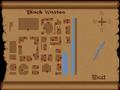 Black Wastes full map.png