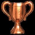 Bronze trophy.png