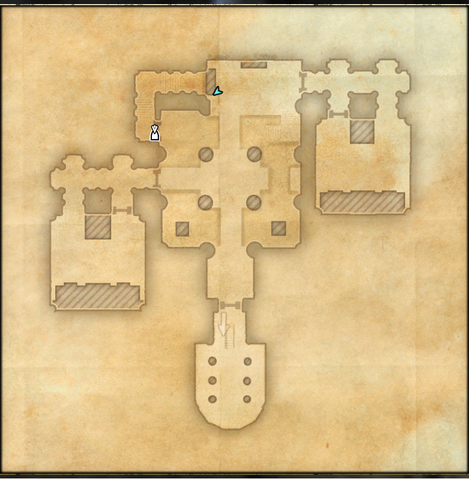 File:Cathedral of the Golden Path.png