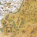 Crimson Kada's Crafting Cavern Map.png