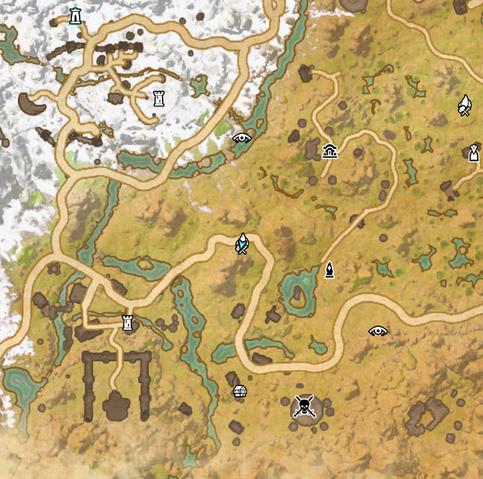 File:Crimson Kada's Crafting Cavern Map.png