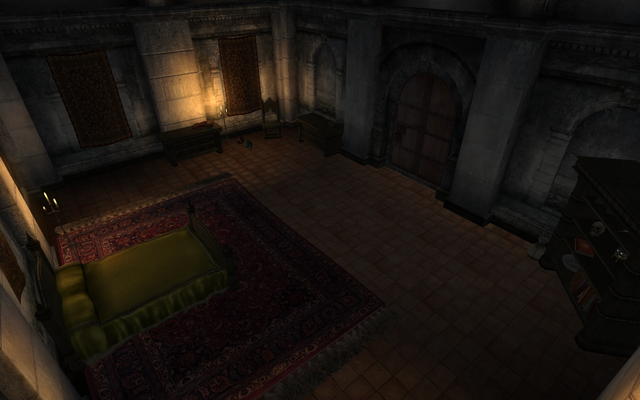 File:Dorian's house PQ bedroom.png
