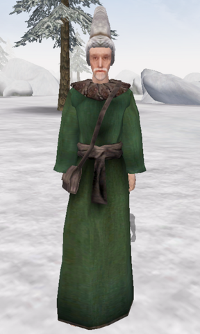 File:Grandfather Frost Morrowind.png