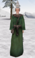 Grandfather Frost Morrowind.png