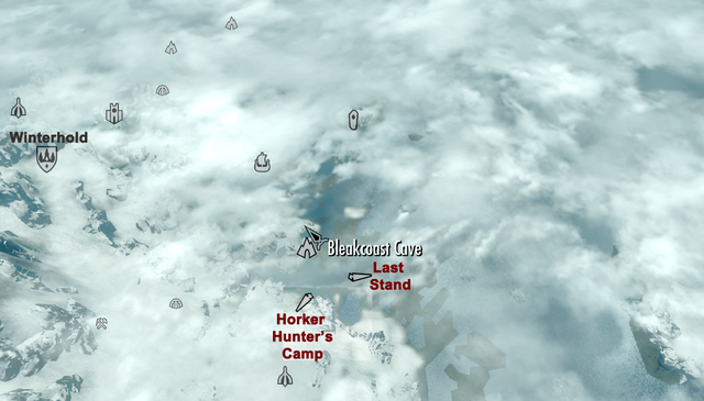 File:Horker Hunters Map.png