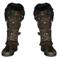 Leather Boots (Skyrim).png