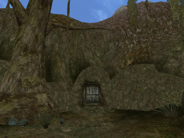 File:Mallapi Exterior View.png
