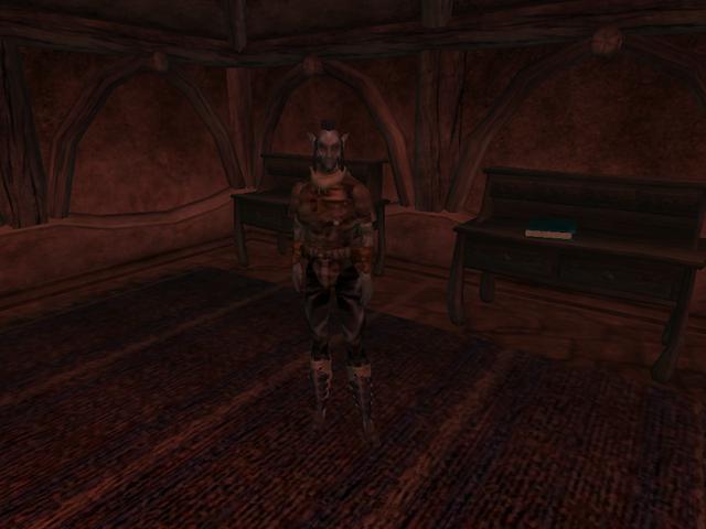 File:Morrowind-Balmora-Morag Tong Guild Gilyan Sedas.png