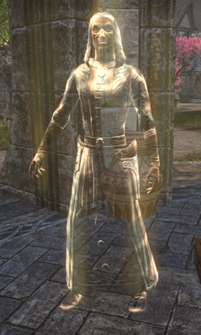 File:Nerassil the Bound.png