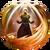 ON-icon-ava-Бонус вражеских крепостей 7