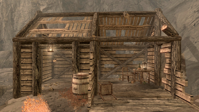 File:Ramshackle Trading Post.png