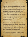 Red Exile Instructions - Page 1.png