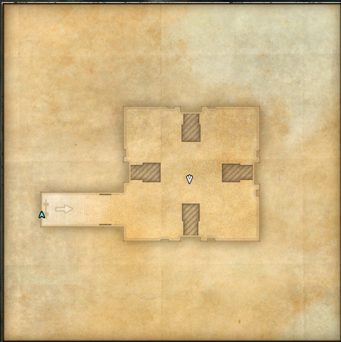 File:Reliquary Vault Map.png