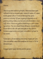 Ridena's Letter to Drovos page 1.png