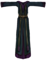 Robe of the Lich - Tribunal.png