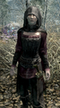 Serana with Hood.png