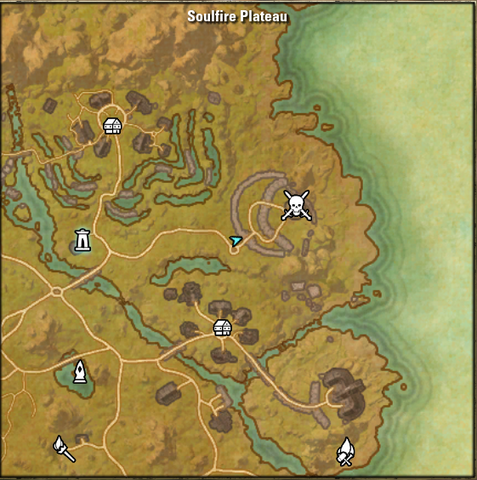 File:Soulfire Plateau Map (Edited).png