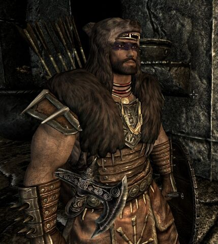 File:Stormcloak Officer Armor.jpg