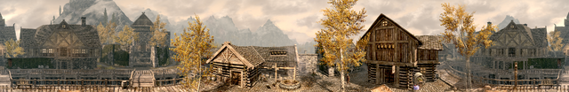 File:TESV City Riften Panorama.png