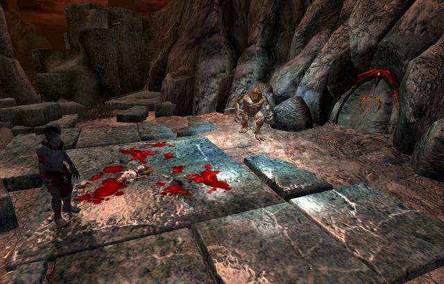 File:The Wayward Knight Dead Knight.png