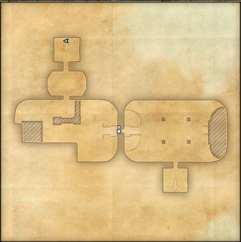 File:Tomb of Anahbi Map.png