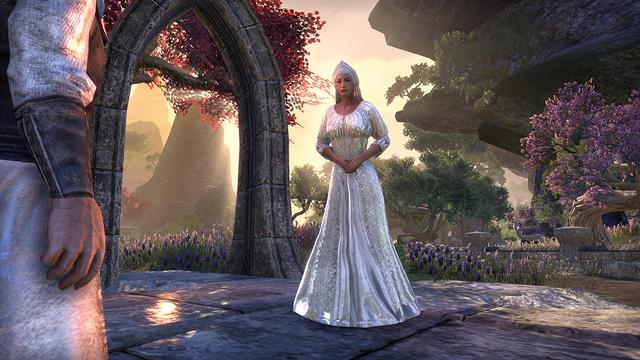 File:Wedding Dress.png