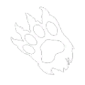 Zoo Lane icon.png
