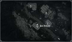 Дом Лемкила- карта.png