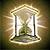 Иконка достижения (Глубины Малатара 8)