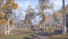 Форт Фуллхельм