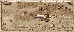 Эпплвотч (Карта)