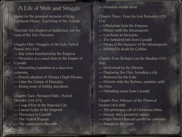 File:A Life of Strife and Struggle 1 of 2.png