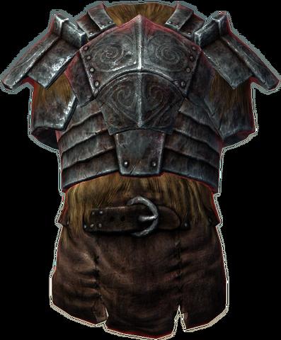 File:Ahzidal's Armor of Retribution.png