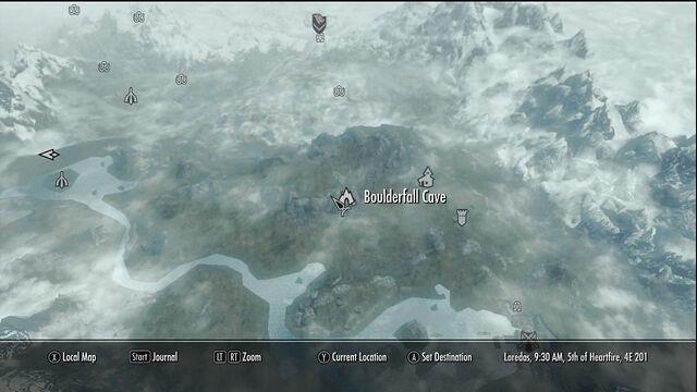 File:Boulderfallcavemap.jpg