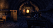 Brooding Elf Inn 5