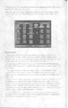 DUG Page 81.png