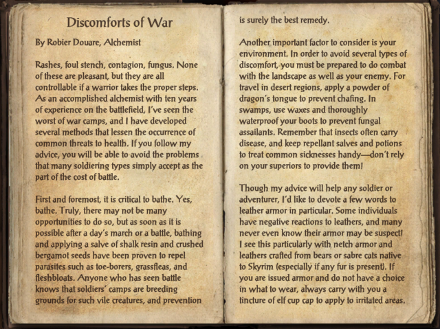 File:Discomforts of War 1.png