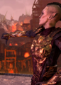 ESO Blog Gallery 10.png