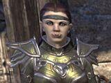 Gharakul (Thieves Guild)