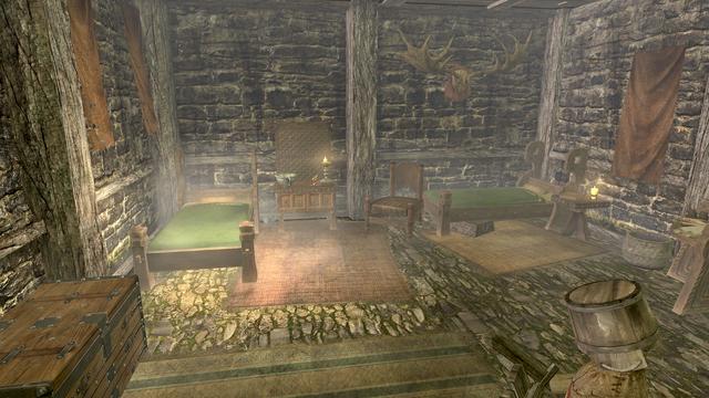 File:Honeyside - Child's Bedroom.png