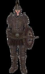 LegionArmor
