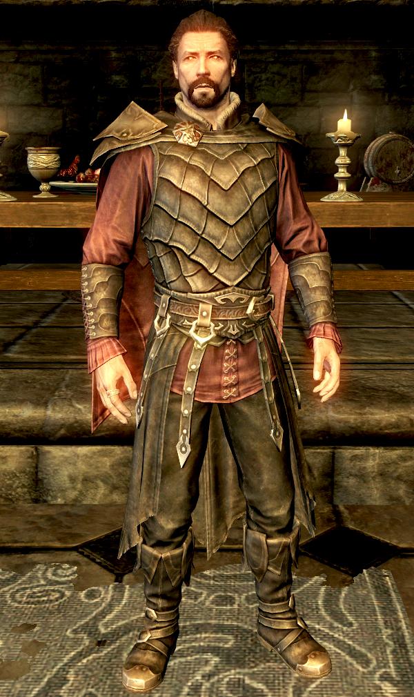 Harkon | Elder Scrolls | FANDOM powered by Wikia